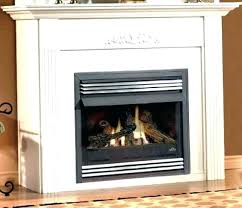 modern ideas pleasant hearth gas fireplace vent free gas fireplace reviews logs insert canada pleasant hearth