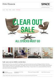 space furniture sale. Space Furniture Sale C