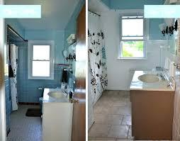 can i paint my bathtub can i paint my bathtub tub tile bathroom makeover painted bathroom