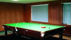 modern pool table lights. Led Pool Table Lights Modern Home Lighting Contemporary In .