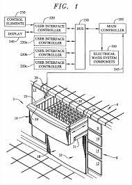 Stunning bosch dishwasher wiring diagram ideas everything you need