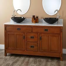 bathroom cabinets for vessel sinks. bathroom vanity with vessel sink 389127 l oak cabinet hzgafa cabinets for sinks