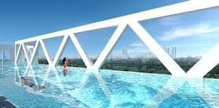 infinity pool singapore edge. Worry: Hopefully There Will Be More Health And Safety In Place Around The Pool Once Infinity Singapore Edge O