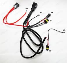 fog light wiring harness install fog image wiring installation guide for universal projector fog lights projector on fog light wiring harness install