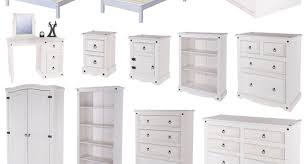 ikea white bedroom furniture.  bedroom full size of wardrobewhite pine bedroom furniture wonderful white and  wardrobes  throughout ikea