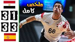 الوعى الجماهيرى بعد خسارة منتخب مصر لكرو القدم اتفجئت بالتعلقيات - YouTube