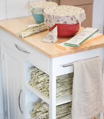 Plastic Furniture Wrap The Natural Alternative To Plastic Wrap A Beeswax Wrap Giveaway
