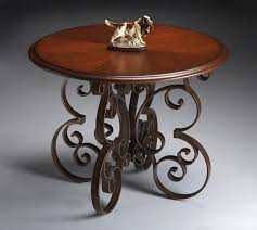 Round Entry Way Table Small Round Foyer Table Ideas Decoration Round Foyer Table