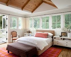 22 charming farmhouse bedroom designs home design lover