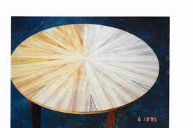 32 inch round table luxury unfinished wood tops 36