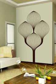 wall decal art art tree wall decals vinyl wall art decals es
