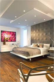 Schlafzimmer Anmutig Schlafzimmer Grau Design Beliebt Schlafzimmer
