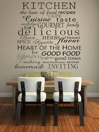 Pinterest Kitchen Wall Decor Modern Kitchen Beautiful Kitchen Wall Decor Pictures Suitable For