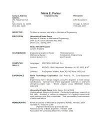 Automotive Engineer Resumes 023 Template Ideas Print Diplomaanical Engineering Resume