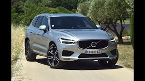 2018 volvo electric. simple electric volvo xc60 2017 our opinion on the premium suv  actu auto france for 2018 volvo electric