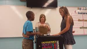 """twila gordon on Twitter: """"Radney students playing Family Feud with rules  and procedures. #TeamRadney http://t.co/hKffnobQmY"""""""