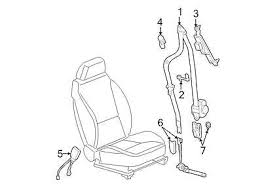 2006 subaru outback body kit 2006 wiring diagram, schematic Subaru Impreza Parts Diagram subaru svx parts diagram impreza 2008 subaru impreza parts diagram
