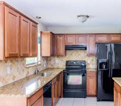 Glenwood Custom Cabinets Kitchen And Bath Cabinets In Vero Beach Shop Local