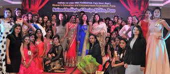 Dress Designing Course In Pune Top 50 Institutes For Fashion Designing Government