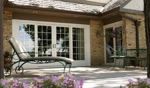 replacement exterior and french doors new ideas best patio doors