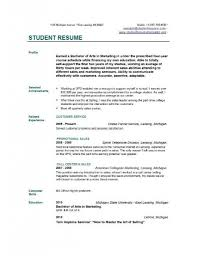 Totally Free Resume Builder Writing Readable Warranties Federal Trade Commission Resume 87