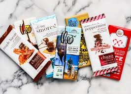 fancy chocolate bar brands. Contemporary Chocolate Gourmet Chocolate Giveaway  Fork Knife Swoon Forkknifeswoon Inside Fancy Bar Brands S