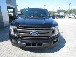 2018 ford vehicles. exellent vehicles 2018 ford f150 xlt in stone mountain ga  five star to ford vehicles