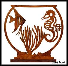 Free Scroll Saw Patterns Stunning Scroll Saw Silhouette Patterns At GetDrawings Free For