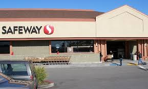 pros and cons of having a safeway club card