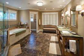 bathroom designs pictures. Material Mixup Bathroom Designs Pictures N