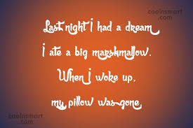 Sleeping Dreams Quotes