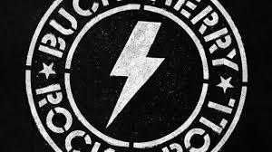 <b>Buckcherry</b> – <b>Rock N</b> Roll (Expanded Version) – The Rockpit