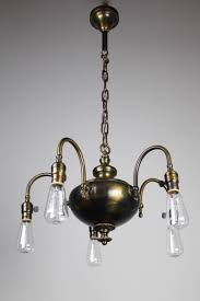 artistic lighting. Full Size Of Pendant Lights Wonderful Arts And Crafts Lighting Photo Gallery Showing L Mission Artistic