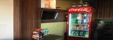 Kopiko Vending Machine Extraordinary Pama Enterprises Vishrambag Provision Stores In Sangli Justdial
