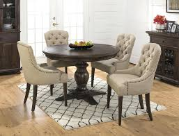 60 inch round kitchen table circular inch round dining table seats how many 60 inch kitchen