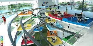 google head office. Google Head Office Dublin Contact Number Design Address In Headquarters Pictures Tour Courte . O