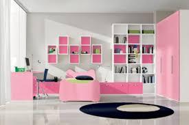 bedroom furniture for girls. Unique Girls Kids Bedroom Furniture For Girls Image13 Intended