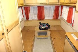 Wohnmobil Möbel Selber Bauen 99 Wohnmobil Bett Selber Bauen