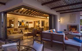 Spa Bedroom Amazing Cabo San Lucas Hotel Photos Solmar Hotels Resorts