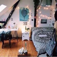 Exciting Cute Teen Room Decor 48 For Your Interior Decorating with Cute  Teen Room Decor