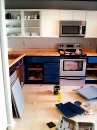 how to clean old grease kitchen cabinets ideas