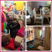 Organizing For Bedroom Your Own Organizing Another Super Pantry Organization Project In