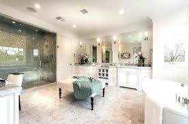luxury master bathroom shower.  Bathroom Mesmerizing Luxury Master Bath Bathroom Showers En Suites On Shower R