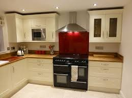 fitted kitchens for small spaces. Fitted Kitchens For Very Small Spaces N