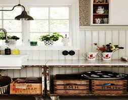 extraordinary retro interior design inspirations best ideas of vintage kitchen design ideas for small spaces