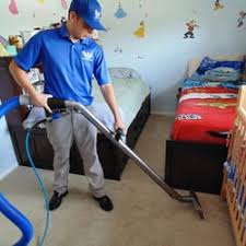 photo of west coast carpet cleaning sparks nv united states