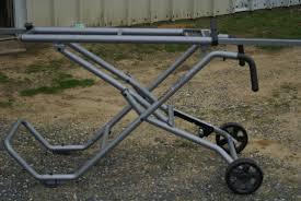 ridgid miter saw stand parts. ridgid ms-uv miter stand saw parts