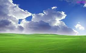 Free download Xp Desktop Backgrounds 40 ...