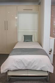 foldaway wall bed mechanism beds that