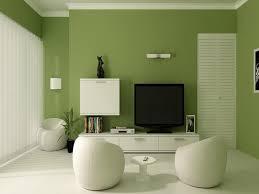 choosing interior paint colorsChoosing Interior Paint Colors